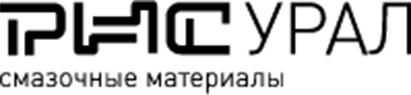 Регионнефтьсервис-Урал-2