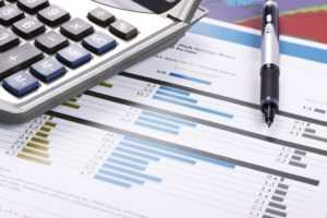 7 правил для удачного выбора аутсорсера бухгалтерских услуг