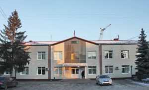 Юридические услуги Челябинск, арбитражные споры