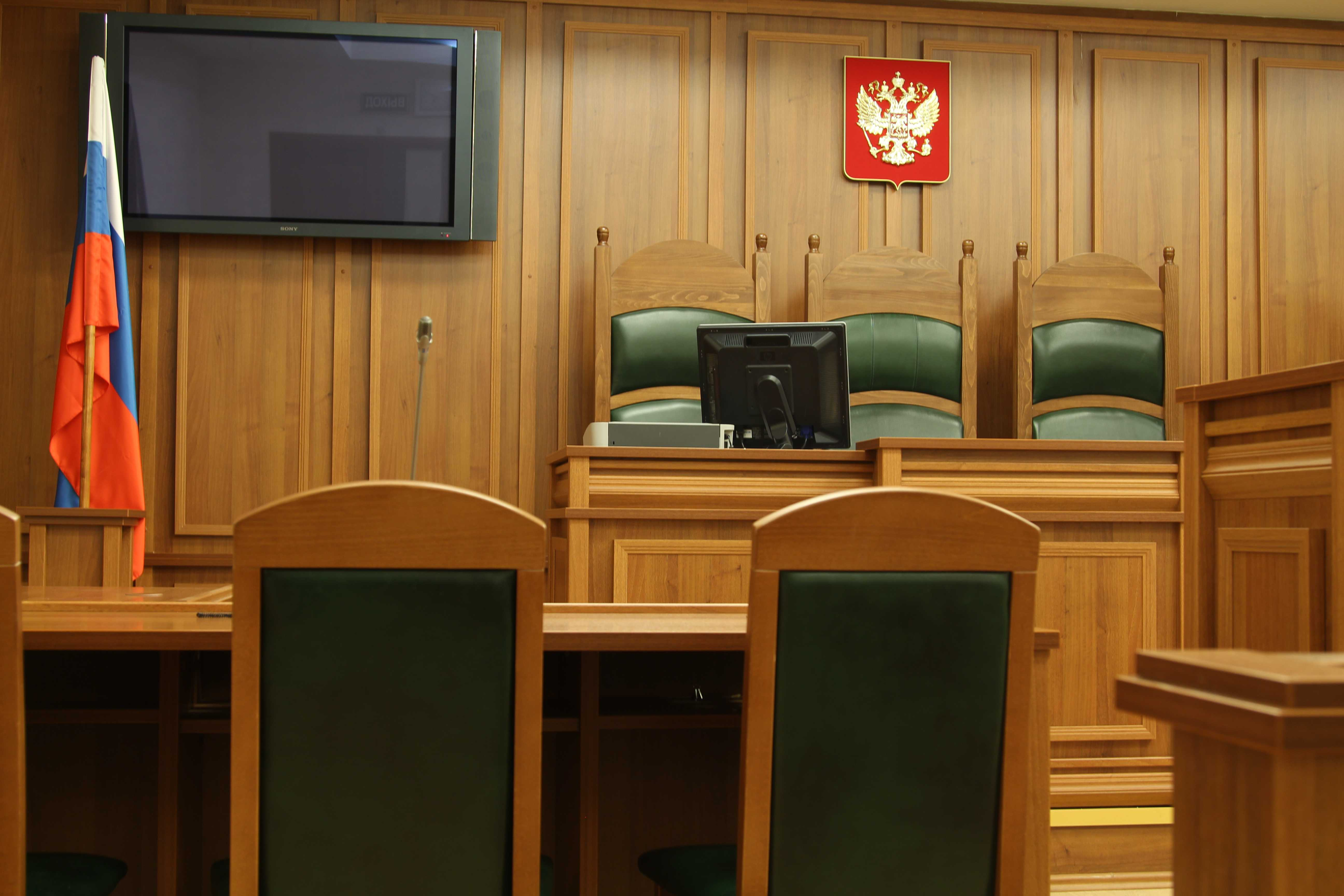 Юристам Диалог Эксперт удалось отстоять интересы работодателя в трудовом споре