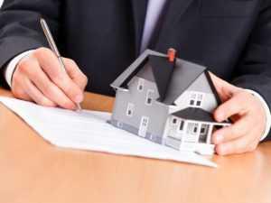 Как арендодателю компенсировать расходы за счет коммунальных услуг?