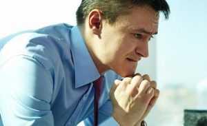 Как уволиться с должности директора и обезопасить себя, если учредители против?