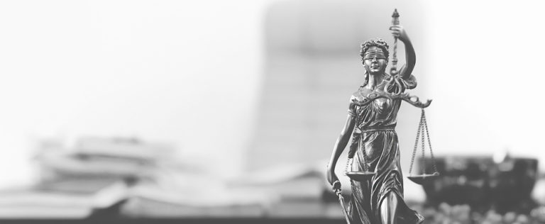 Полное сопровождение дела в арбитражном суде