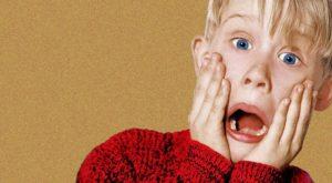 Новые пособия на детей до 3 лет: чем недовольны родители