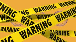Ликвидация каждые два-три года ООО –  больше не гарантия безопасности