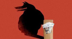 Семь работающих способов сэкономить на зарплатных налогах: с примерами