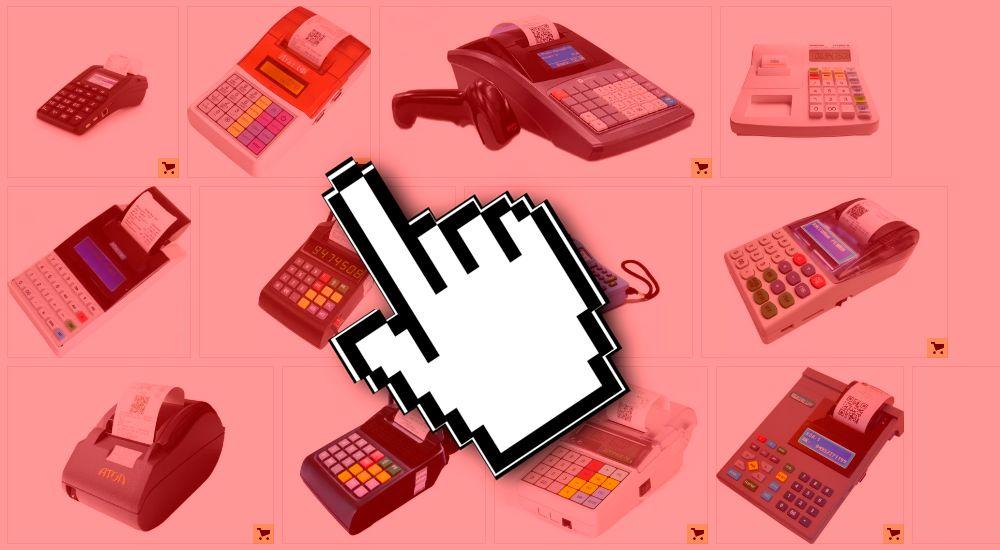 Когда надо или не надо применять онлайн-кассы: таблица по непростым ситуациям