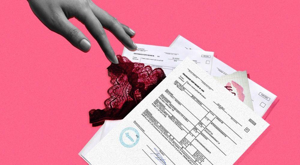 Что нужно знать о представлении документов по требованию инспекции