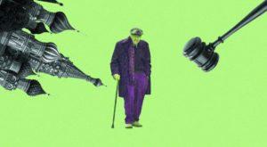 Убрать переплату, вернуть субсидию и заплатить за обиду: ВС помог пенсионерам