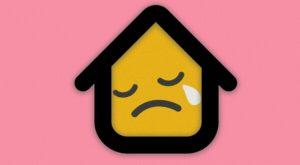 Как не задолжать, продавая квартиру: изменения в налоговых правилах