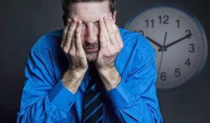 Как подстраховаться от отказа в вычете из-за недобросовестности поставщика
