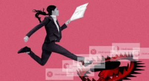 Время уплаты личных налогов: алгоритм действий