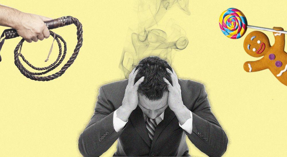 Можно ли уволить сотрудника, если он не согласен с изменениями в компании?