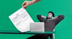 Что изменилось в декларации по налогу на имущество