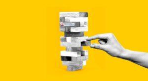Про новую-старую пенсионную реформу: Такое впечатление, что государство не понимает, что делает