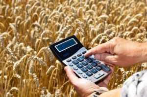 Транспортные средства сельхозпроизводителей освобождены от налога