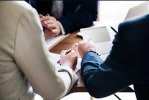 Изменения судебной практики в арбитражном процессе 2021 год